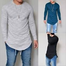 t shirts for men-JOYBUY.COM