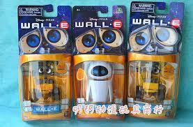 Стена. E робот Wali Eva ручной движущийся орнамент модель ...