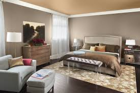 Master Bedroom Colors Benjamin Moore Wall Paint Schemes Dining Room And Brown Bedroom Ideas Best