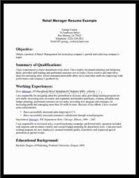 skill based resume   alexa resume