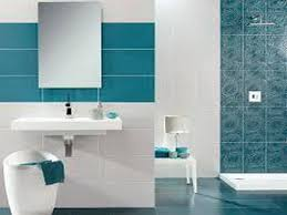 floor tile designs inspiring blue ideas remarkable