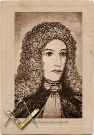 <b>Andrew Michael</b> Ramsay: Die gedruckte Rede 1737 - 350px-Ramsay