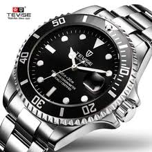 <b>Buy tevise watch</b> and get free shipping on AliExpress.com