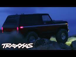 Купить <b>Комплект светотехники</b> Ford Bronco Complete <b>LED</b> Light ...
