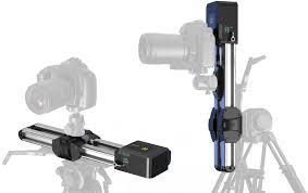 <b>Слайдер ZEAPON Motorized Micro2</b> с подставкой Easylock2