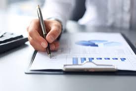 Report writing services   Essay custom uk