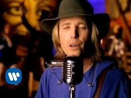 <b>Tom Petty</b> And The <b>Heartbreakers</b> - Mary Jane's Last Dance (Official ...