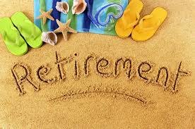 travel and entertainment for boomers seniors and retirees travel and entertainment for boomers seniors and retirees com