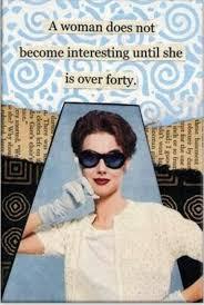 Vintage Quotes Pinterest. QuotesGram via Relatably.com