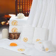 Suhang bath towel <b>Thick</b> Bath Towel <b>Pure Cotton Adult</b> Female ...