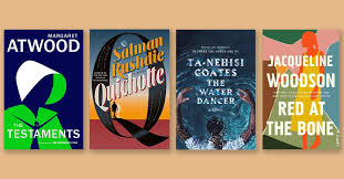 Most Anticipated Books Coming Out in <b>Fall 2019</b> | Time