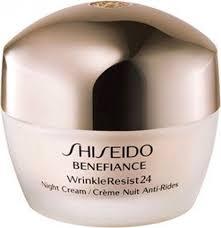 Face <b>shiseido</b> - Carethy