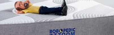 Bob-<b>o</b>-pedic Reviews: 2019 Mattresses Ranked (Buy or Avoid?)