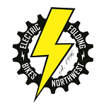 <b>Electric</b> & <b>Folding Bikes</b> Northwest