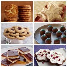 Лучшие рецепты праздничного <b>печенья</b> Зимние <b>блюда</b> | Гранд ...