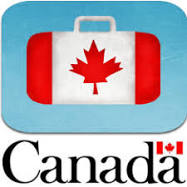 Travelling to Canada - Travel.gc.ca