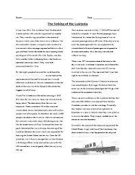 propaganda essay of animal farm