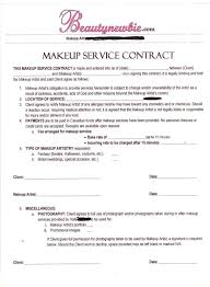 contract in home salon ideas price list and mac contract hair makeup artistmakeup