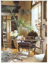 american colonial homes brandon inge: eye for design tropical british colonial interiors
