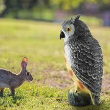 <b>Cute Lovely</b> Animal Ornament Decoration Adornment Simulation ...