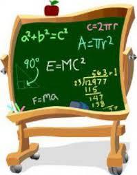 Matematika u akciji