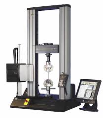 tensile testing material lab report what are some good topics tensile testing material lab report