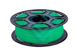 <b>Пластик</b> для 3D принтера, <b>темно зеленый</b> DL-<b>PLA</b>-IL021-DL ...