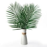 Wholesale <b>Palm</b> Tree Leaves for Resale - Group Buy Cheap <b>Palm</b> ...