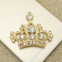 Best value Hairpin Strass – Great deals on Hairpin Strass from ...