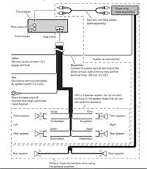 pioneer deh p5900ib wiring diagram pioneer image pioneer deh 11 wiring diagram pioneer auto wiring diagram schematic on pioneer deh p5900ib wiring diagram
