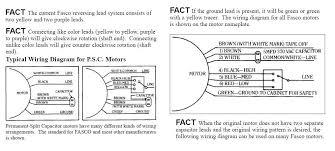 furnace blower motor wiring diagram furnace image hvac blower motor wiring diagrams wiring diagram schematics on furnace blower motor wiring diagram