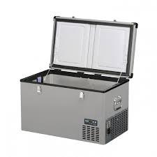 <b>Автохолодильник компрессорный Indel B</b> TB74– купить в ...