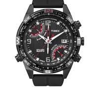 Наручные <b>часы</b> Timex T5K399