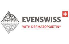 <b>Evenswiss</b>. Купить косметику Эвенсвисс в интернет-магазине ...