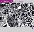 Live Phish, Vol. 10: 6/22/94 (Veterans Memorial Auditorium, Columbus, OH) album by Phish