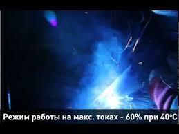 <b>Aurora</b> PRO <b>OVERMAN</b> 180 - купить с БЕСПЛАТНОЙ доставкой ...