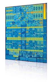 <b>7th Gen Intel Core</b> Fact Sheet