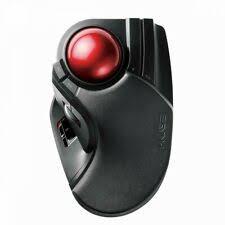 <b>Silent Bluetooth</b> Computer <b>Mice</b>, Trackballs & Touchpads for sale ...