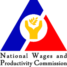 Image result for Regional Tripartite Wages and Productivity Board of RTWPB VI