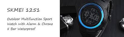 SKMEI OFFICIAL SHOP - <b>fashion watch</b>, <b>children's watch</b>, sports ...