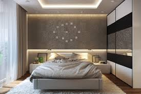 modern bedroom concepts:  bedroom  modern wardrobes brilliant bedroom designs bedroom design photo gallery bedroom ideas pinterest diy
