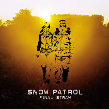 <b>Snow Patrol</b> - <b>Final</b> Straw Lyrics and Tracklist | Genius