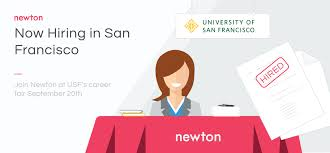 usf career services resume hiring in san francisco usf s career fair newton software hiring in san francisco hiring in san francisco usf s career fair newton software hiring in san
