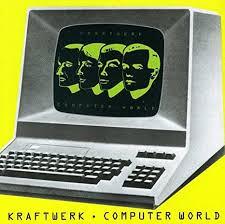 <b>Computer</b> World: Amazon.co.uk: Music
