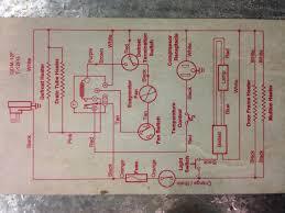 true refrigerator wiring diagram true refrigerator wiring diagram true wiring diagrams true gdm 12f wiring diagram