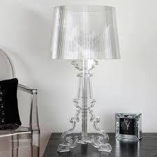 Longantree <b>Lighting</b> Store - Small Orders Online Store, Hot Selling ...
