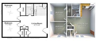 D Apartment Floor Plans Top View Tiny Apartment Floor Plans     D Apartment Floor Plans Top View Tiny Apartment Floor Plans