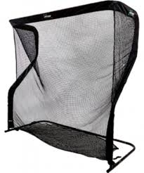 The Reviews of the Best <b>Golf</b> Nets | MyGolfSpy