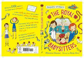 royal babysitters royalbabysitters cvr page 001 1
