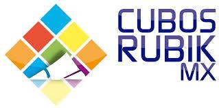 Cubosrubikmx la mejor tienda de Cubos Rubik México ...